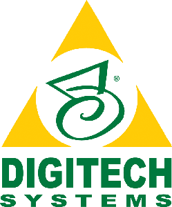 Digitech Systems logo