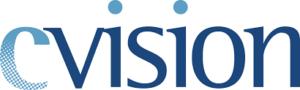 cvision logo